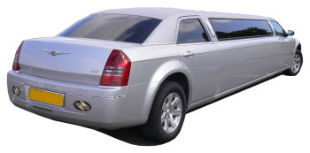 Cars for Stars (Oxford) offer a range of the very latest limousines for hire including Chrysler, Lincoln and Hummer limos.